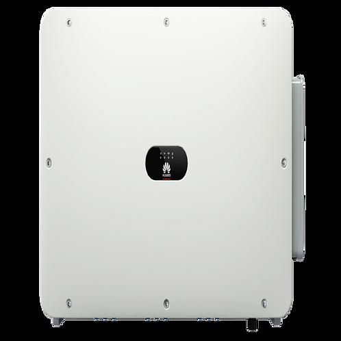 Wechselrichter Huawei Dreiphasen-Hybrid SUN2000-185KTL
