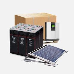 kits-solares.jpg