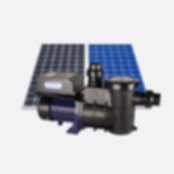 depuradora-piscina-solar.jpg