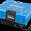 Thumbnail: Regulador Victron SmartSolar MPPT 150/35