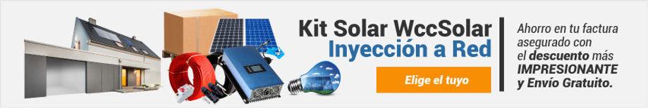 kit-solar-inyeccion-wccsolar-oferta.jpg
