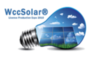 Logo WccSolar_edited.png