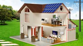 Conoce tu instalación Solar