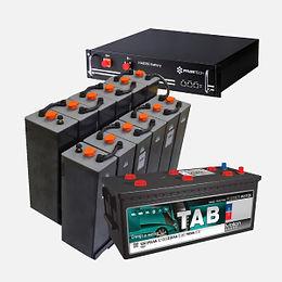 bateria-litio-pylontech.jpg