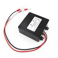 ecualizador-bateria-solar