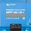Thumbnail: Regulador Victron SmartSolar MPPT 100/50