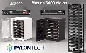 Pylontech-US2000.jpg