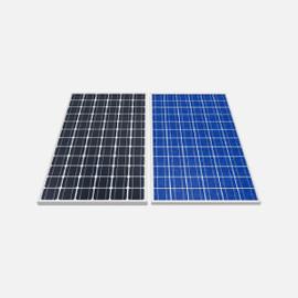 ¿Qué debo saber sobre placas solares?