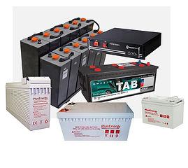 todos baterias 2 826x736.jpg