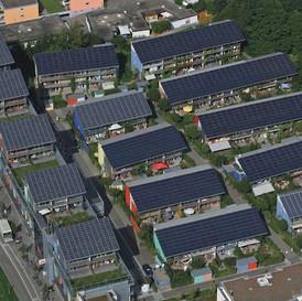 2035 el punto de inflexión hacia un planeta 100% renovable