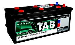 Baterias Monoblock solar