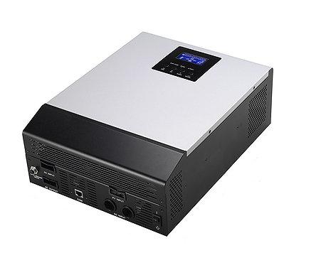 Inversor híbrido 1Kva 12v MPPT 50A/70V VPM