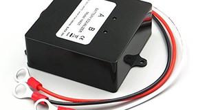 Ecualizadores de batería: ¿Por qué son necesarios?
