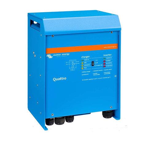 Victron MultiPlus 24V 5000VA 120-100 Wechselrichter