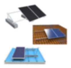 estructura-solar-optimizado.jpg