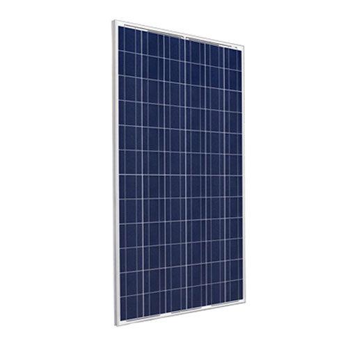 Panel Solar 330W Policristalino 12v 24v 48v