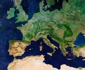 envios-europa-wccsolar.jpg