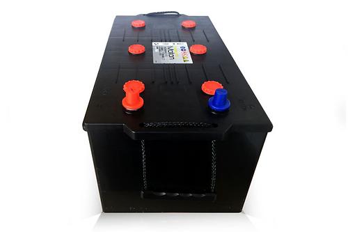 kit solar 24v 900w umschalter 3kva pwm 50ah hybrid. Black Bedroom Furniture Sets. Home Design Ideas