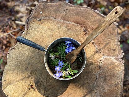 Flower soup 2.jpg