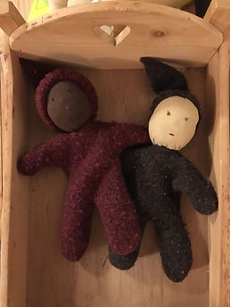 Waldorf handmade baby dolls copy.jpg