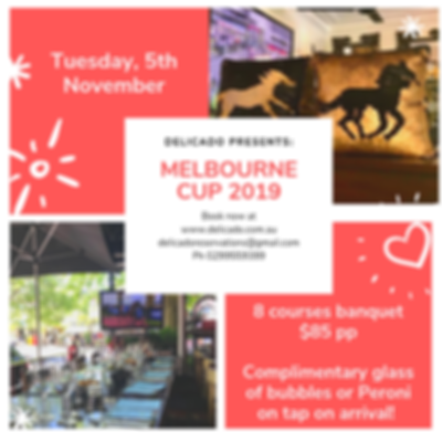 Melbourne cup 2019.png