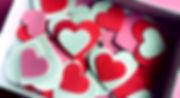 heart-3083084_1920.jpg