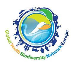 GYBN Europe Logo Ball.jpg