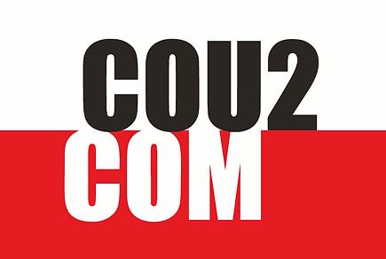 logo-COU2COM-(1).png