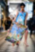 Gaëtan_LAMARQUE_-_FASHION_NIGHT_PARIS_20