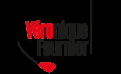 concept et design Véronique FOURNIER