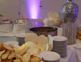 catering cover.jpg