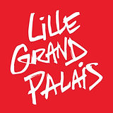 Logo-LilleGrandPalais-Rouge-HD.jpg
