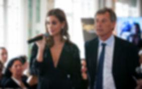 styliste Véronique FOURNIER défilé Fashion Night Couture - FNC the network of excellence Paris - Salon des miroirs 25/04/2018