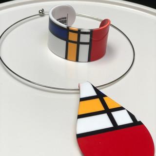 découvrir nos colliers/pendentifs