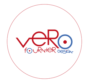 logo-vero-design_Plan de travail 1.png