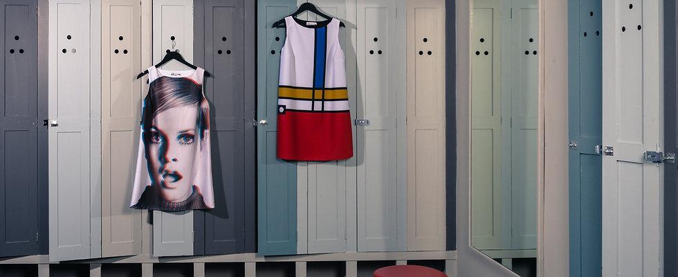 carte cadeau 1séance essayage + location d'1 robe au choix