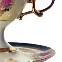 teacup-transparent-150x150.png