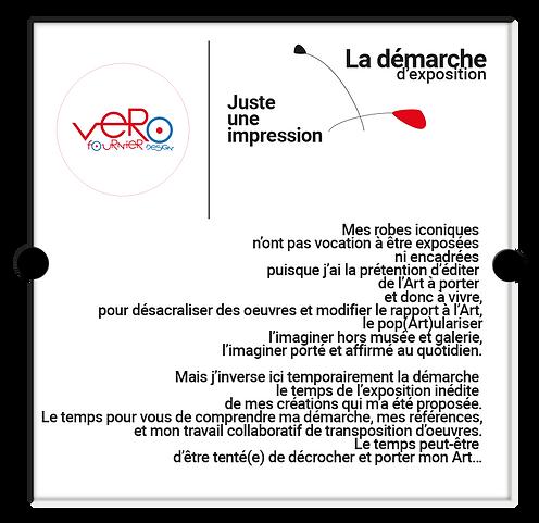 cartel-fond-blanc-la-demarche2.png