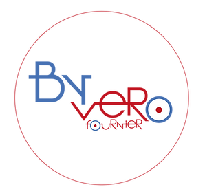 logo-by_Plan de travail 1.png