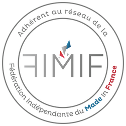 adhérent au réseau de la FIMIF