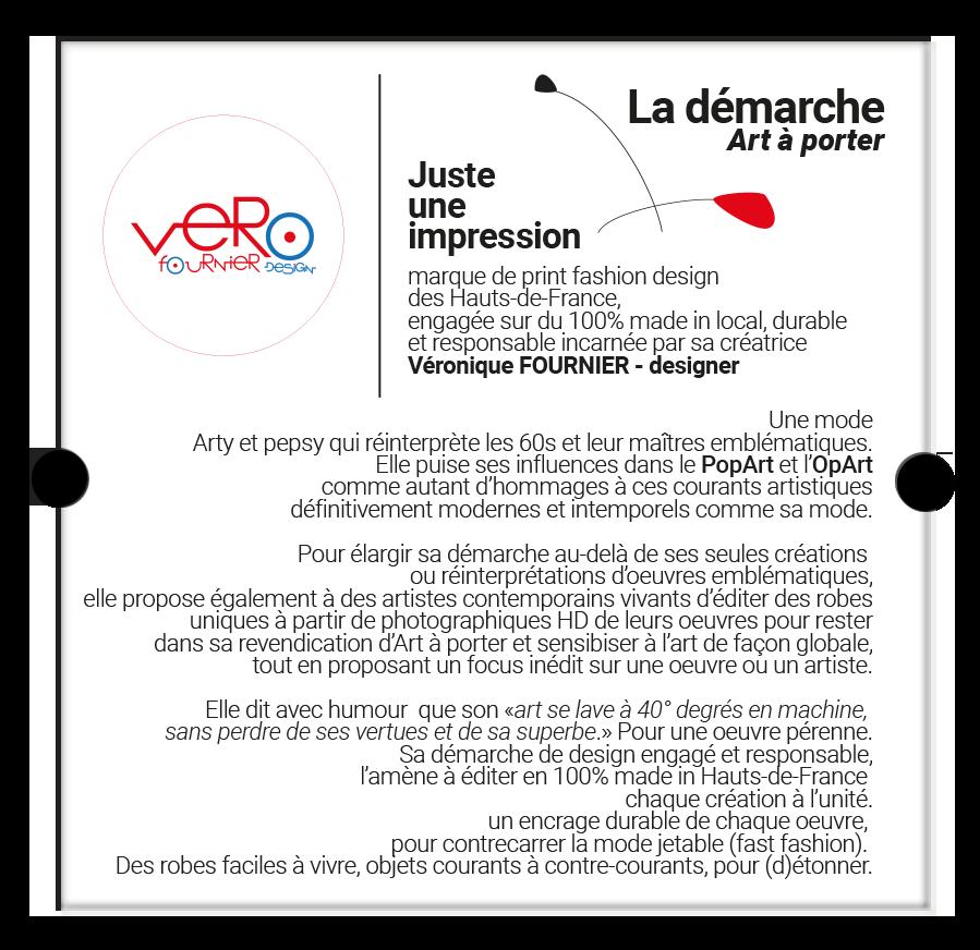 cartel-fond-blanc-la-demarche1.png