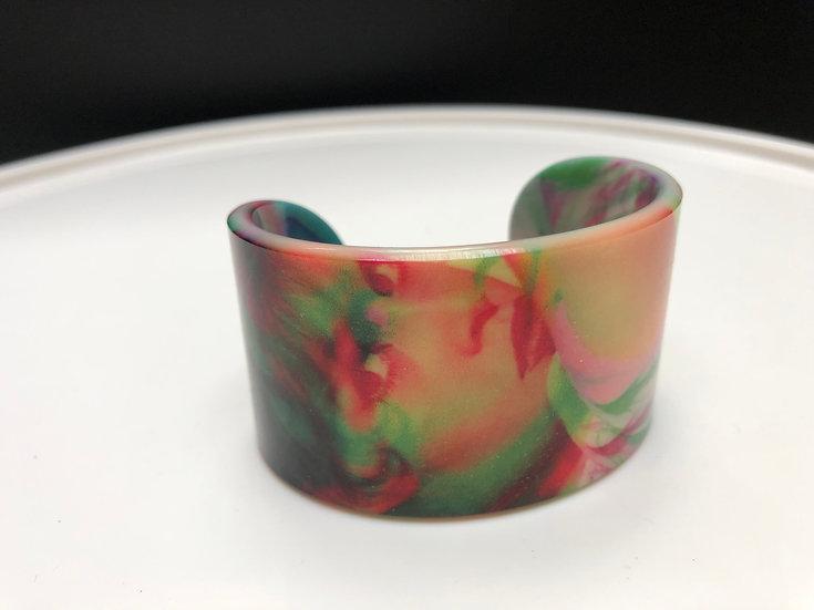 bracelet BB multicolore