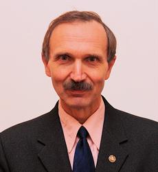 31 марта день рождения Воробьева Андрея Алексеевича
