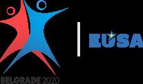 Открыта регистрация на Европейские Университетские Игры 2020 года.