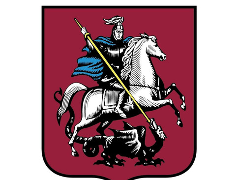 Письмо Москомспорта 12012021  № 05-11-76/20-111