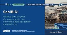Seminarios SaniBID v03_FB LI 1200x628 PO