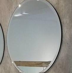 espejo barcelona.jpg