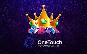 banner-game_onetouch.jpg