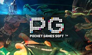 banner-game_pg.jpg