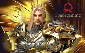 banner-game_sg.jpg